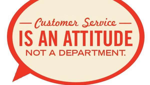 Customer Service Can Make or Break an Internet-Based Business