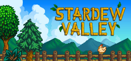 Stardew Valley Review (Vita)