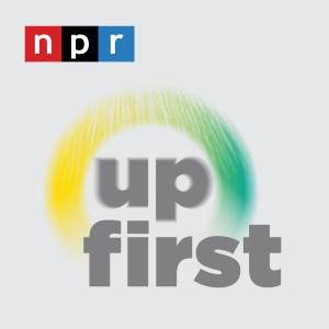 npr_upfirst_podcasttile