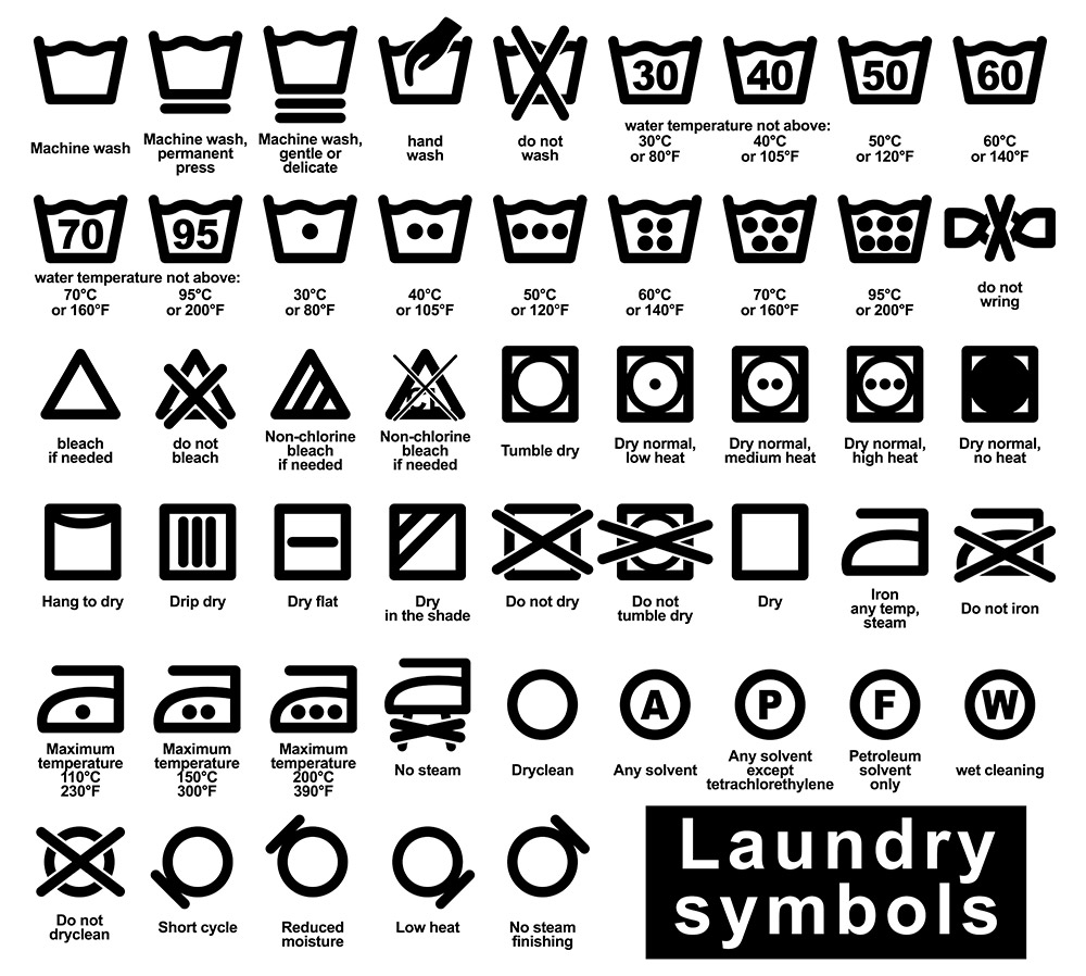 care-labels.jpg