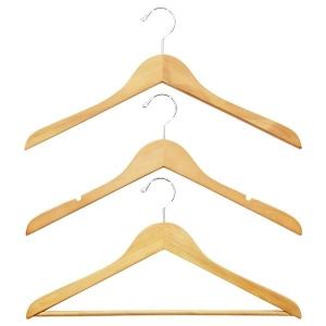 HangersNatural100541G_x