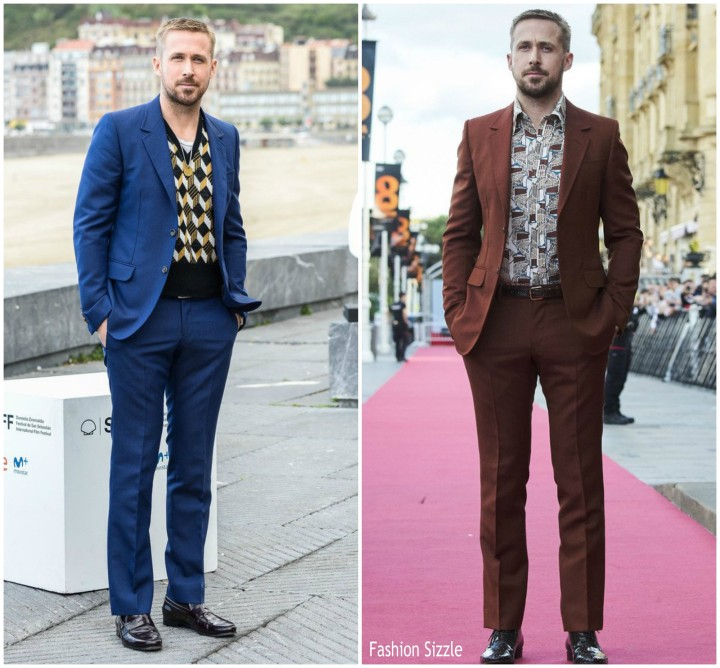 Ryan Gosling in Gucci.jpg