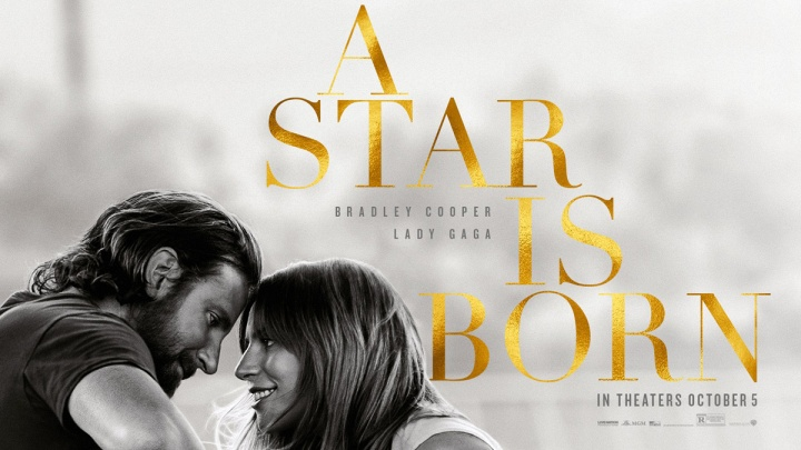 """""""A Star Is Born""""Review"""