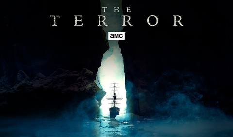 """The Terror"" Season 1 Review"