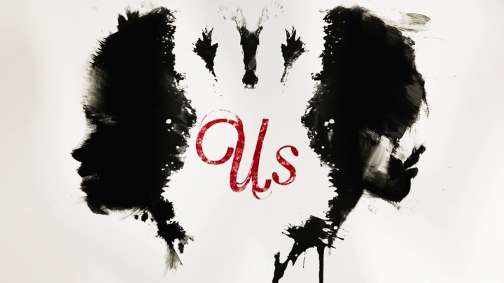 Jordan Peele Proves He Is a Master of Modern Horror with 'Us'