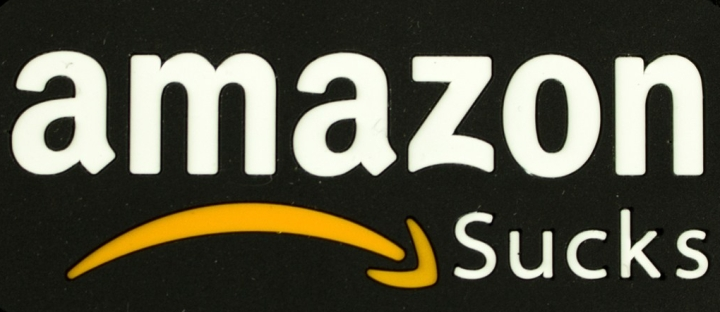 9 Alternatives to Amazon That Will Save YouMoney