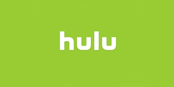 What Disney's Full Control of Hulu Means for the Consumer and the StreamingWars